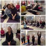 rituals yoga2